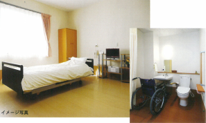 sisetu-image1